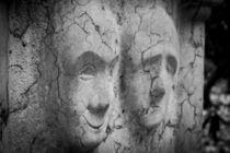 Die zwei Gesichter von Dennis Stracke