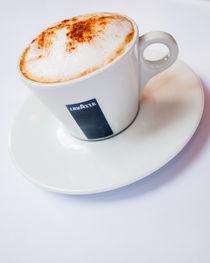 A cup of coffee von Matilde Simas