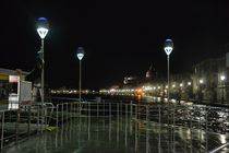 Night-embarcaderogiudecca-070