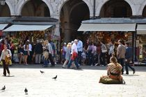 Everyone Comes to Venice by OG Venice Italy Travel Guide