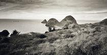 L'île de Montecristo by nosnop