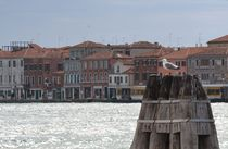 The Lookout - Venice by OG Venice Italy Travel Guide