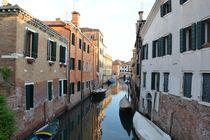 Dorsoduro Venezia - Venice by OG Venice Italy Travel Guide