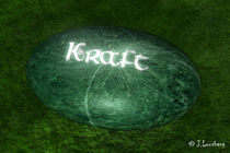 Wunschstein Kraft (Wishing Stone Force) by lousis-multimedia-world