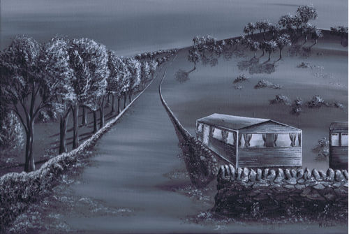 1-home-road-001-001