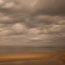 Montrose Beach von Frank Stettler