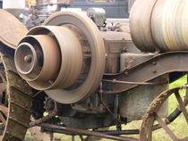 machines von imagetaker1