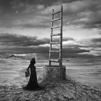 Every Choice is Hard by Dariusz Klimczak