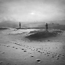 Sandmen von Dariusz Klimczak