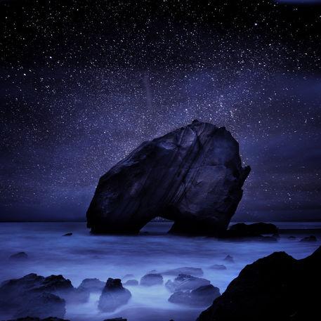 Img-4503-dot-night-guardian