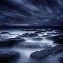 Morpheus kingdom by Jorge Maia
