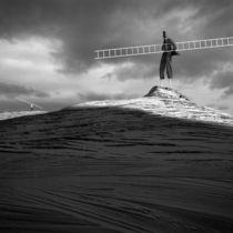 The Ladders von Dariusz Klimczak