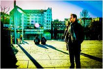 2014-01-10-berlin-020-img-7802