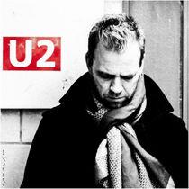 The U2 man by Kayphoto4u Photography Amersfoort