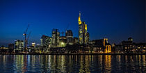 Mainhattan-copy