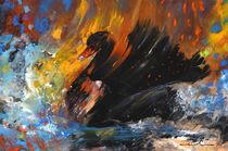 The-black-swan-m