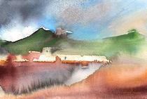 Landscape-of-lanzarote-04