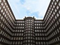 WINDOWS von Thomas Schulz