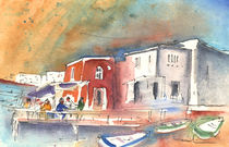 Puerto-carmen-harbour-01