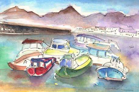 Puerto-carmen-harbour-02