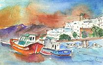 Puerto-carmen-harbour-03
