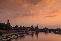 Dresden 06 von Tom Uhlenberg
