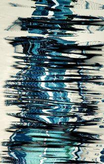 blueline von k-h.foerster _______                            port fO= lio