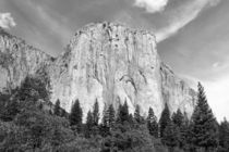 El Capitan by John Bailey