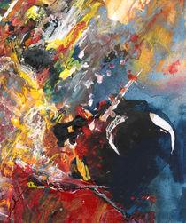 Toroscape 64 von Miki de Goodaboom