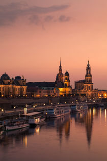 Dresden 07 von Tom Uhlenberg
