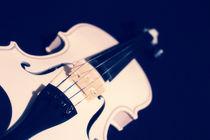Violine von mario-s