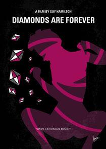No277-007-my-diamonds-are-forever-minimal-movie-poster