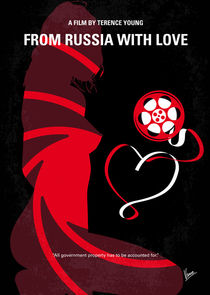 No277-007-my-from-russia-with-love-minimal-movie-poster
