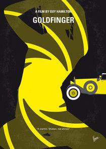 No277-007-my-goldfinger-minimal-movie-poster