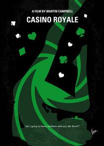 No277-007-2-my-casino-royale-minimal-movie-poster