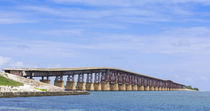 Camelback Bridge by John Bailey