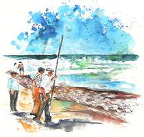 19-02-fishermen-in-praia-de-mira-painting-portugal-new-m