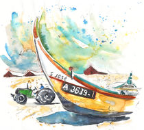 19-04-fisherboat-in-praia-de-mira-painting-portugal-new-m