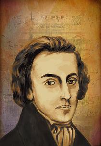 F.Chopin von andy551