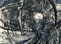 crash by erik shutov