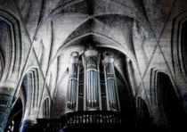 Inside von magique-digital
