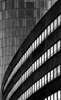 Halbbogen by Bastian  Kienitz