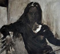 Study by Rosel Marci