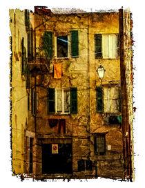 Italienische Gassen 4 by brava64