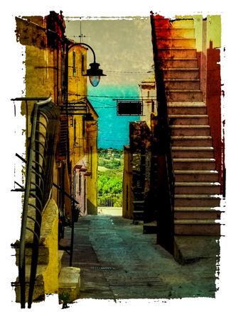 Elba-2012-482-3