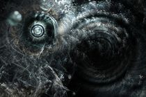 Android's eye by Giorgio  Perich