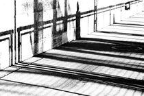 Abfluss von Bastian  Kienitz