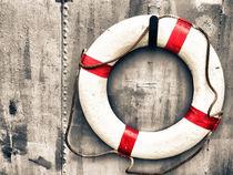 life buoy von hansenn