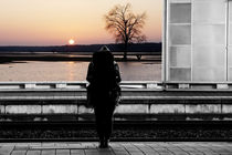 Träumen  von Bastian  Kienitz