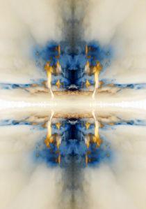 Reflect 1 von Steve Ball